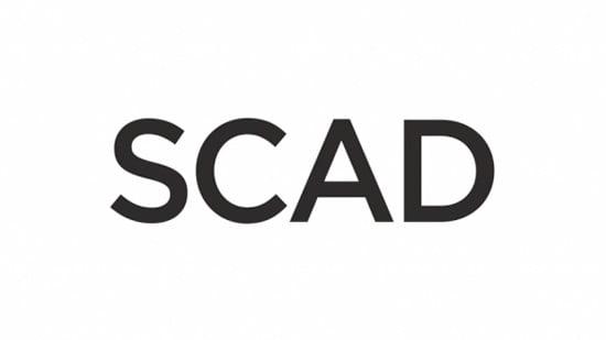 Savannah College of Art and Design - Top 30 Best Graphic Design Degree Programs 2020