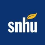SNHU-Cheapest Web Design/Development Degrees