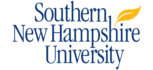 Southern New Hampshire University - Top 30 Best Graphic Design Degree Programs 2020