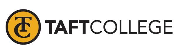 Taft College - 30 Best Community Colleges in California