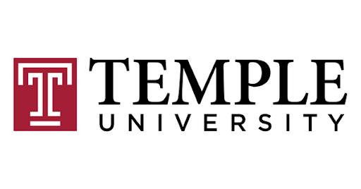 Temple University - Top 30 Best Graphic Design Degree Programs 2020