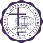 Trevecca NazareneUniversity of Arkansas Little Rock-30 Most Affordable Web Design/Development Degrees