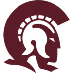 University of Arkansas Little Rock-30 Most Affordable Web Design/Development Degrees