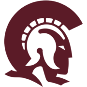 The logo for University of Arkansas—Little Rock which offers a great Bachelor's in International Studies
