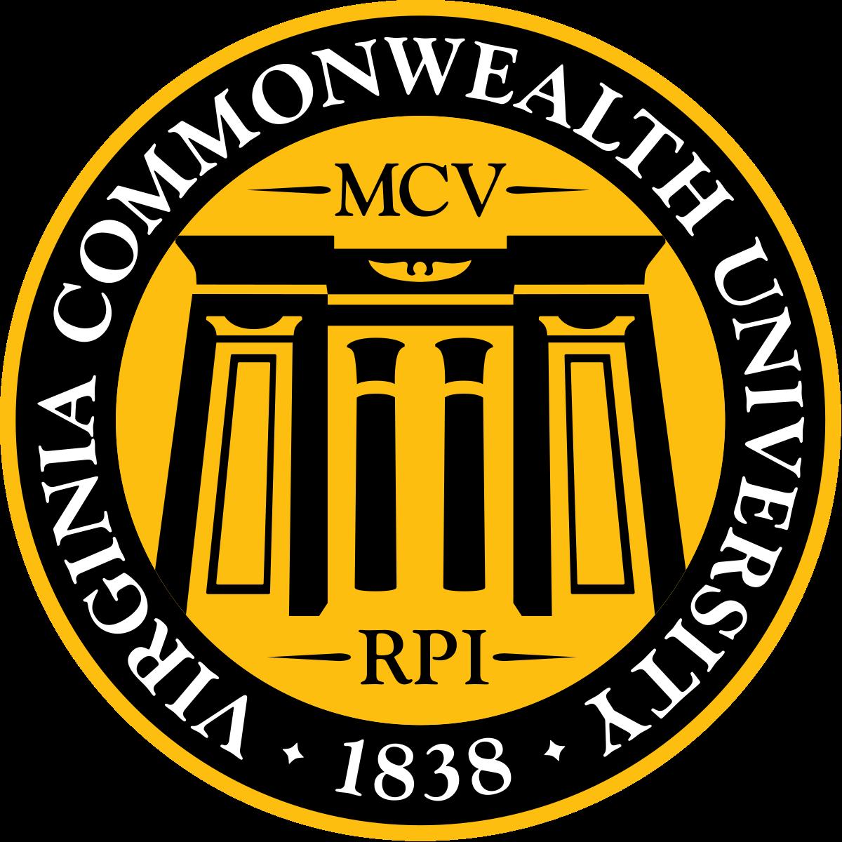 Virginia Commonwealth University - Top 30 Best Graphic Design Degree Programs 2020