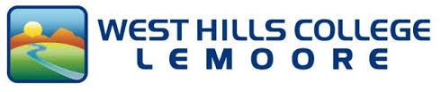 West Hills College Lemoore - 30 Best Community Colleges in California 2020