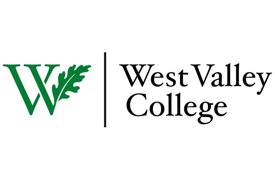 West Valley College - 30 Best Community Colleges in California 2020