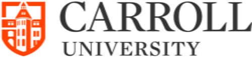 Carroll University Bachelor's in Animal Behavior