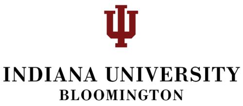 Indiana University-Bloomington Bachelor's in Animal Behavior