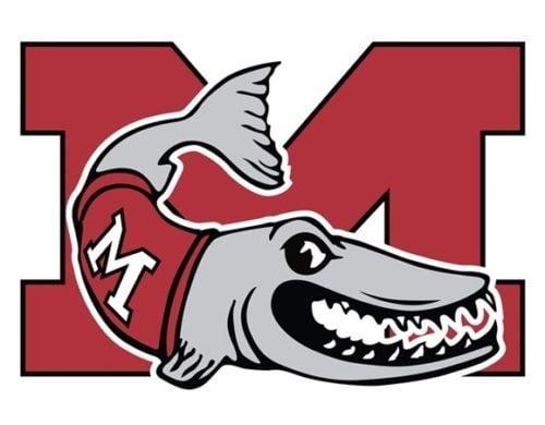 Muskingum University Bachelor's in Animal Studies