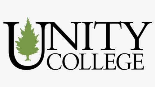 Unity College Bachelor's in Animal Behavior