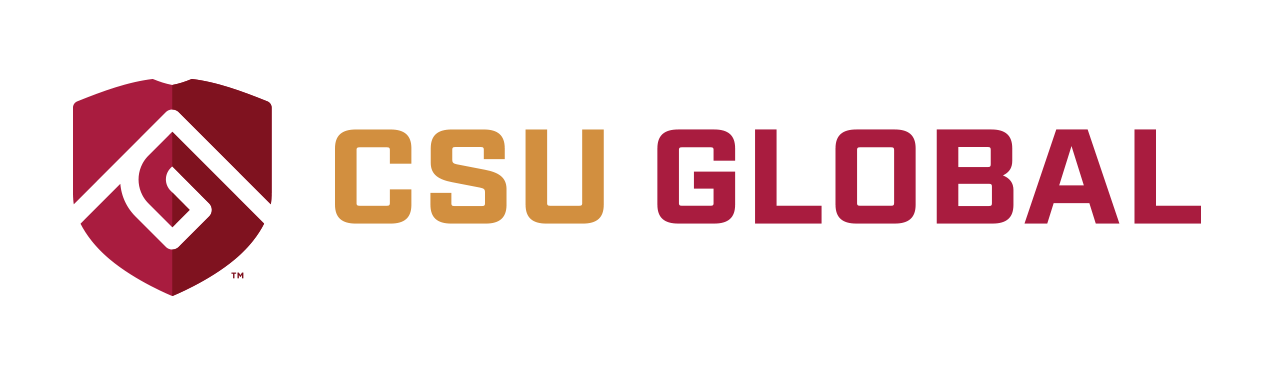 Colorado State University Global - Top 30 Online Human Resources Degree Programs 2020