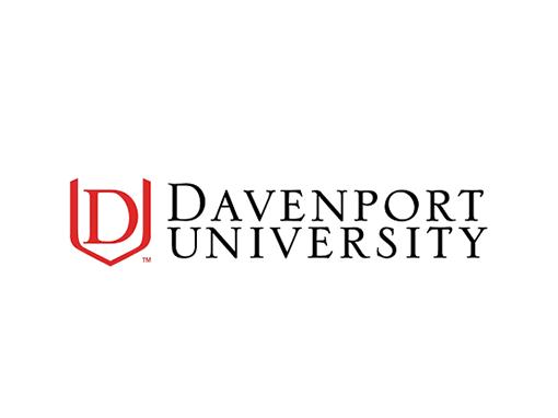 Davenport University - Top 30 Online Human Resources Degree Programs 2020