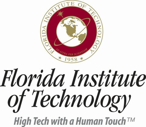 Florida Institute of Technology Top 30 Online Human Resources Degree Programs
