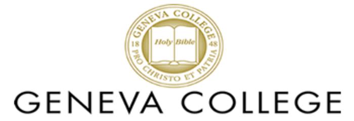 Geneva College - Top 30 Online Human Resources Degree Programs 2020