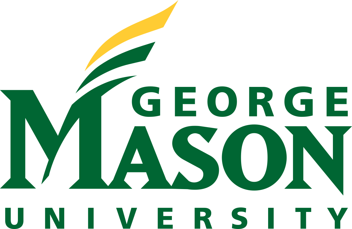 George Mason University - 30 Most Affordable PhD in Healthcare Administration 2020