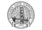 Golden Gate University - Cheap Online Accounting Degree