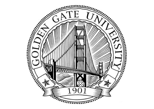 Golden Gate University - Top 30 Online Human Resources Degree Programs 2020