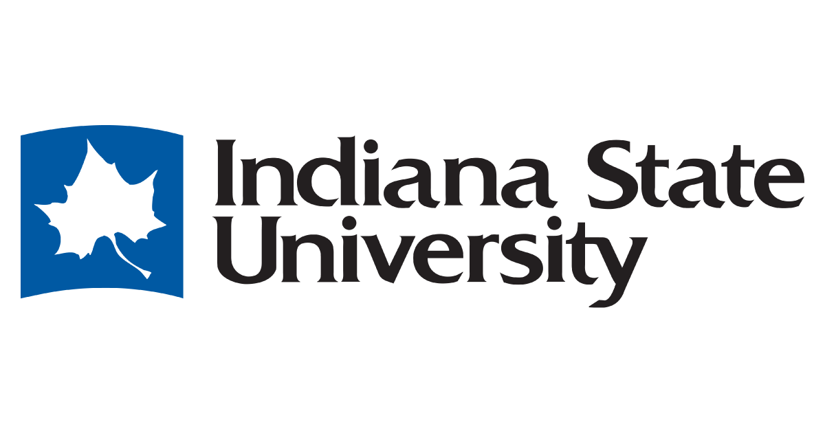 Indiana State University - Top 30 Online Human Resources Degree Programs 2020