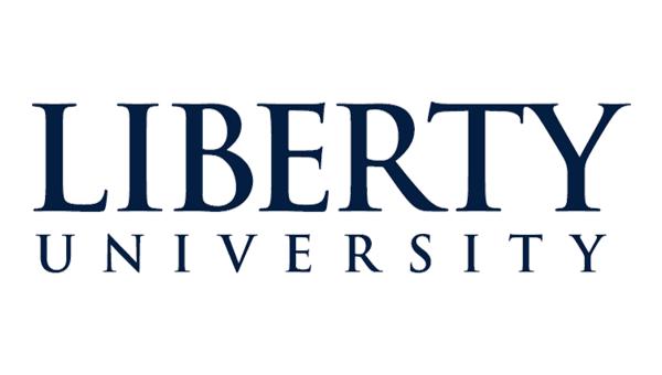 Liberty University - Top 30 Online Human Resources Degree Programs 2020