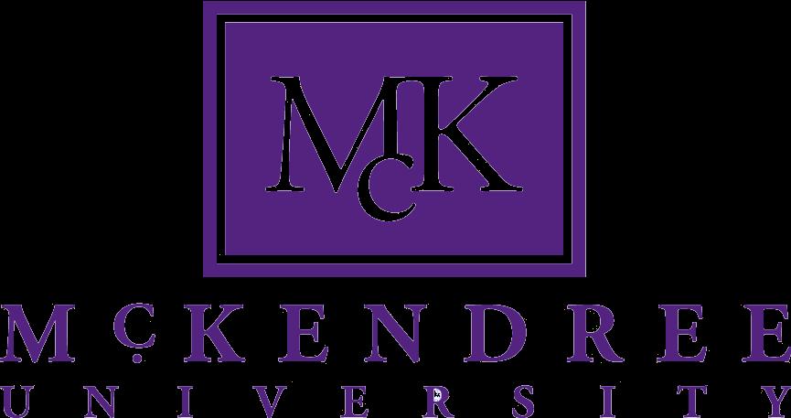 McKendree University - Top 30 Online Human Resources Degree Programs 2020
