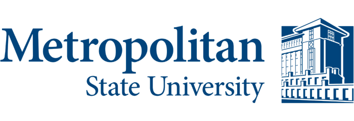 Metropolitan State University - Top 30 Online Human Resources Degree Programs 2020