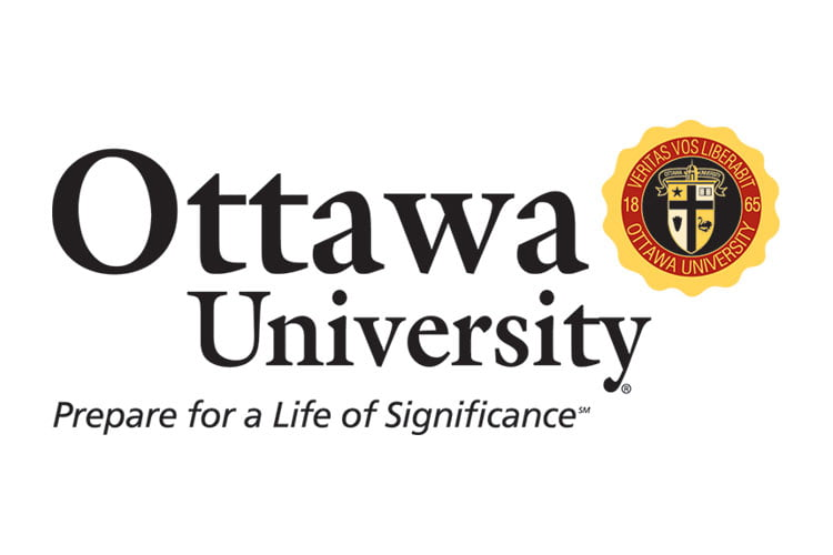 Ottawa University - Top 30 Online Human Resources Degree Programs 2020