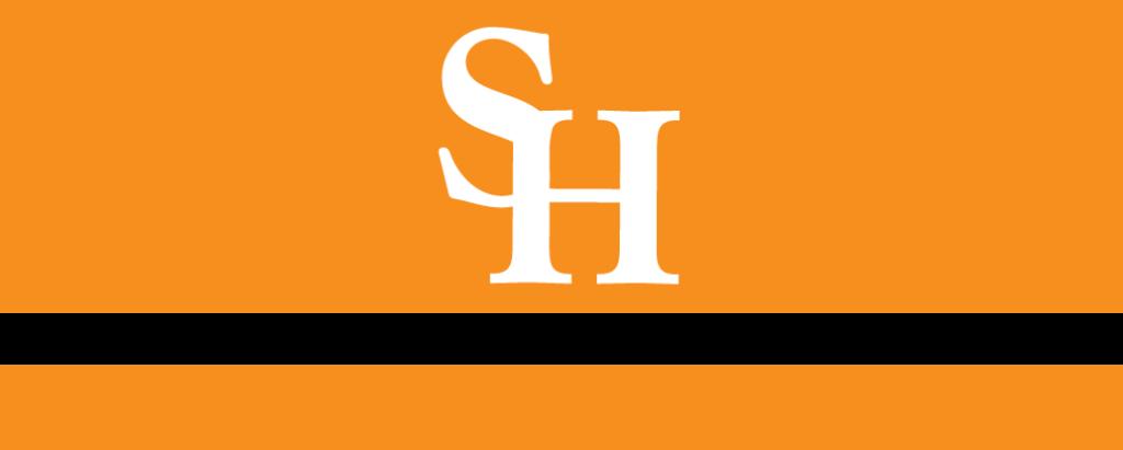 best-online-colleges.jpg - Sam Houston State University