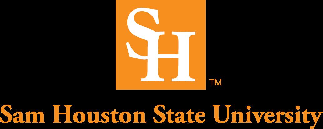 Sam Houston State University - Top 30 Online Human Resources Degree Programs 2020