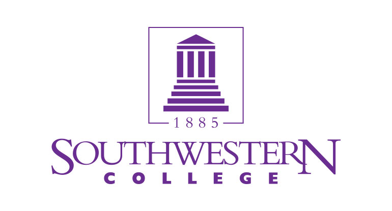 Southwestern College - Top 30 Online Human Resources Degree Programs 2020