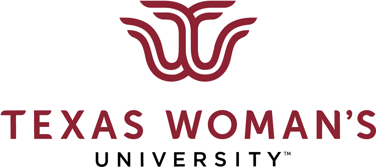 Texas Woman's University - 30 Most Affordable PhD in Healthcare Administration 2020