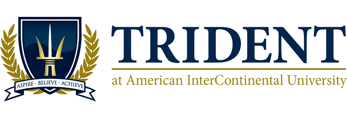 Trident University International - 30 Most Affordable PhD in Healthcare Administration 2020