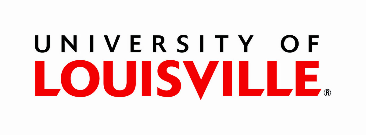 University of Louisville - 30 Most Affordable PhD in Healthcare Administration 2020