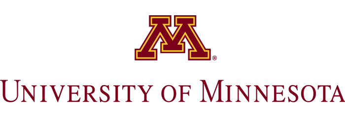 University of Minnesota - 30 Most Affordable PhD in Healthcare Administration 2020