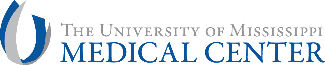 University of Mississippi Medical Center - 30 Most Affordable PhD in Healthcare Administration 2020