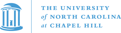 University of North Carolina - 30 Most Affordable PhD in Healthcare Administration 2020