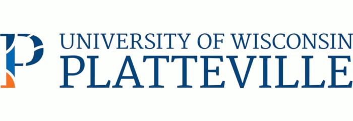 University of Wisconsin - Top 30 Online Human Resources Degree Programs 2020