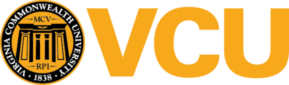 Virginia Commonwealth University - 30 Most Affordable PhD in Healthcare Administration 2020