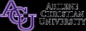 Abilene Christian University - 20 Best Online Colleges in Texas 2020
