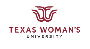 Texas Woman's University - 20 Best Online Colleges in Texas 2020