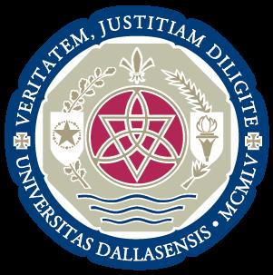 University of Dallas Online Programs in Texas