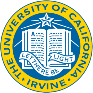 University of California Irvine - Top 25 Free Online College Courses for Adults