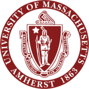 University of Massachusetts - Accelerated Master's in Accounting Online