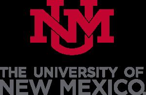 University of New Mexico - Environmental Design