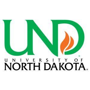 University of North Dakota