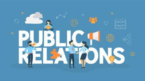 an image accompanying our article on the 5 Professional Public Administration Associations