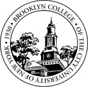 City University of New York - Brooklyn College - Film Studies