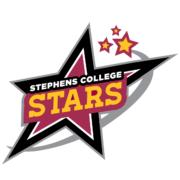 Stephens College - Film Studies