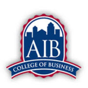 AIB College of Business - Cheap Online Accounting Degree