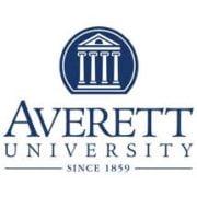 Averett University - Cheap Online Accounting Degrees